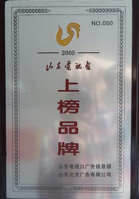 ABUIABACGAAgy7-kyAUon7yX-QQwvAU46Ac